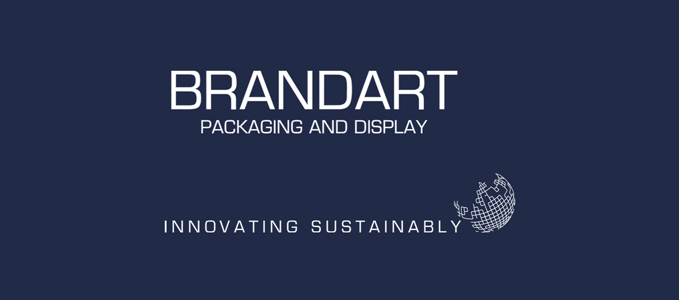 BRANDART IMAGE PACKAGING SRL