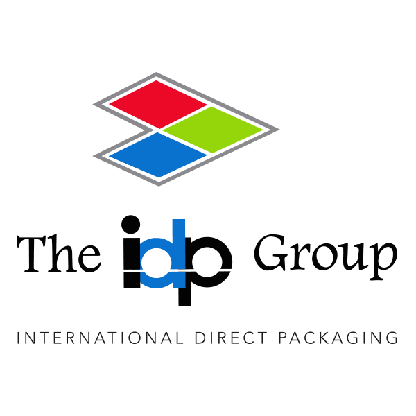 Logo INTERNATIONAL DIRECT PACKAGING LTD