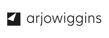 Logo ARJOWIGGINS FRANCE