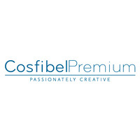 Logo COSFIBEL GROUP