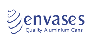 Logo ENVASES GROUP - EMASA FRANCE