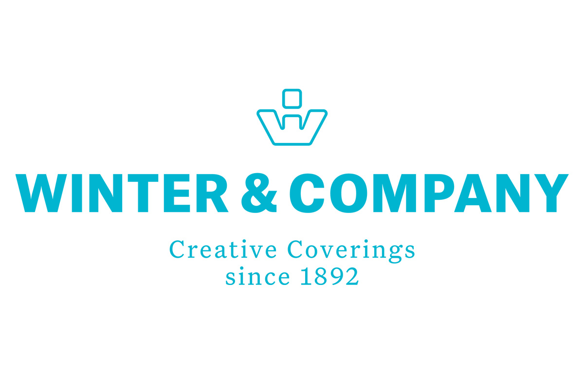 Logo WINTER & COMPANY SA